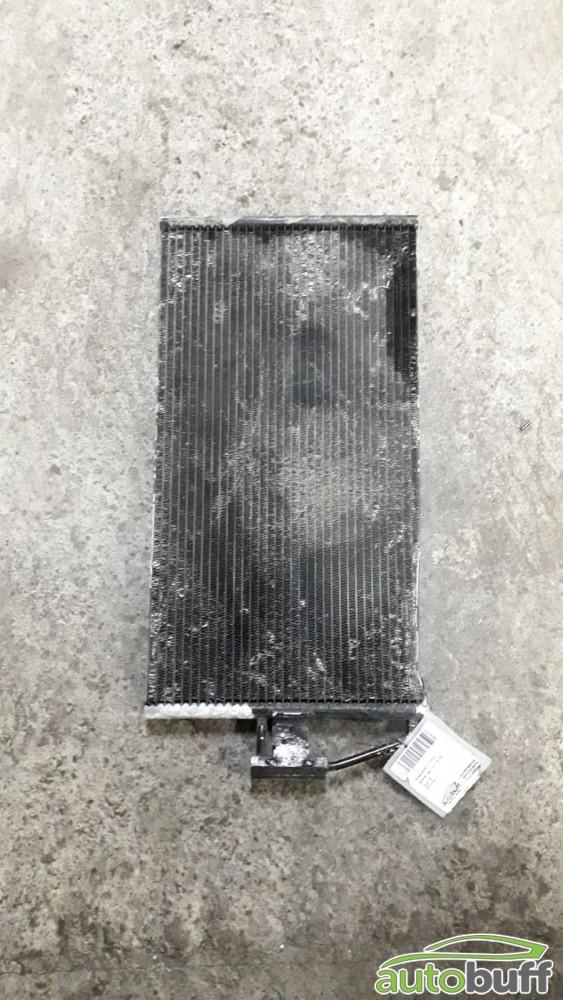 Radiator Clima