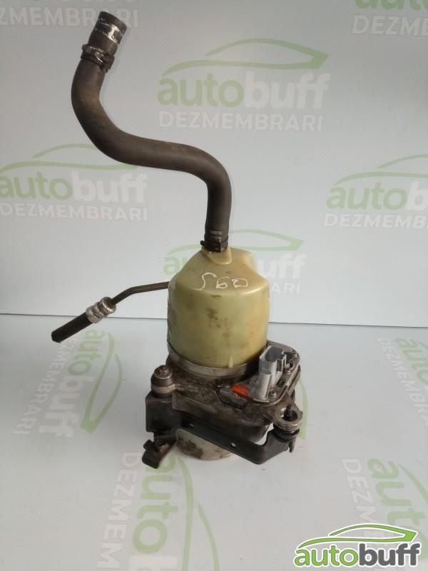 Pompa Servo-Directie Electrica