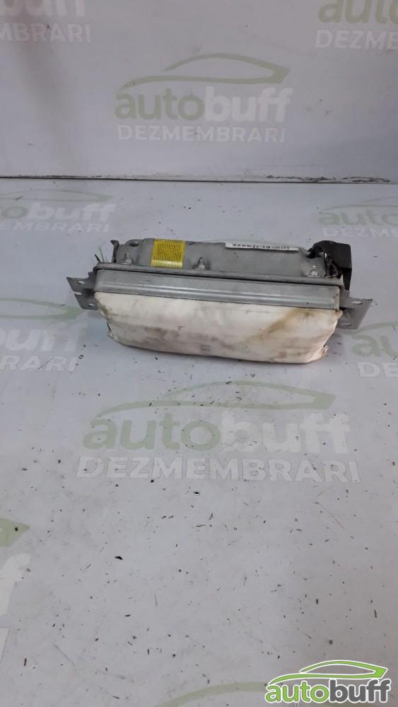 Airbag Pasager