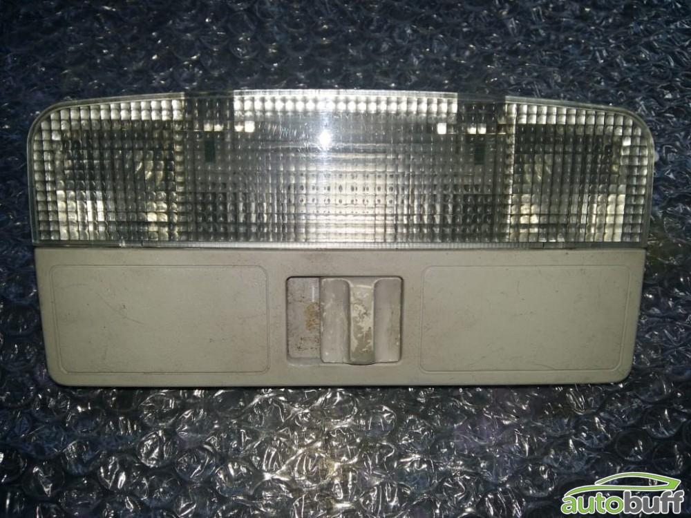 Lampa Plafon